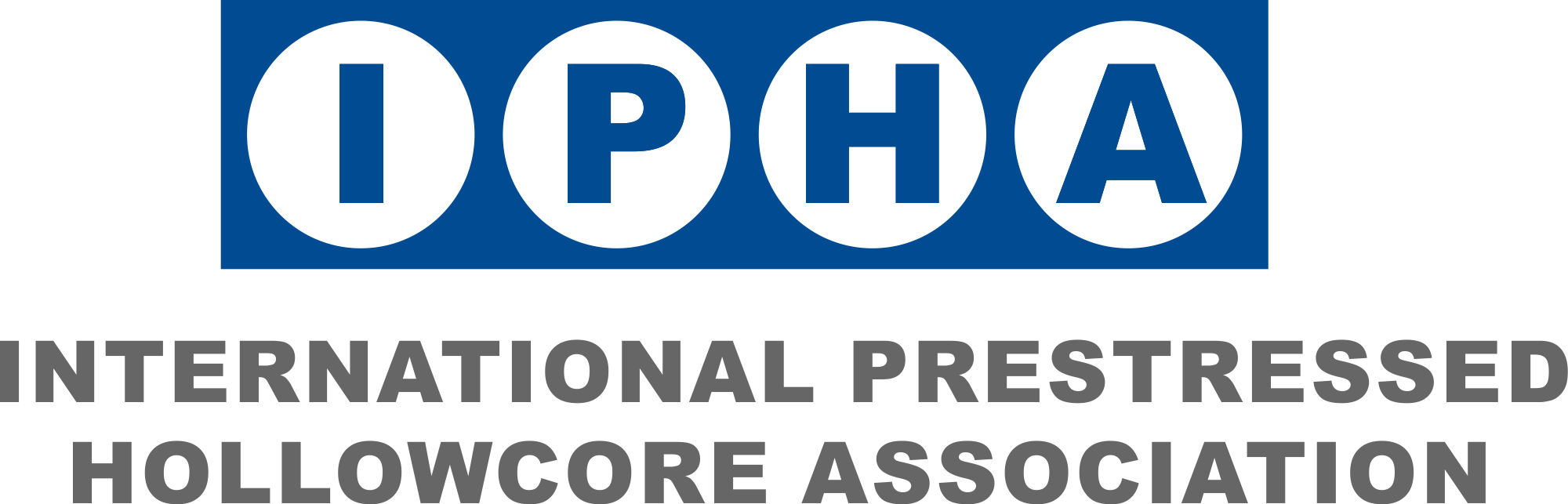 IPHA - International Prestressed Hollowcore Association