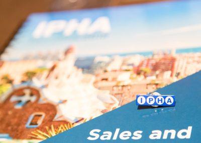 IPHA Programme