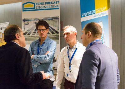 Sales & Marketing Seminar - Barcelona