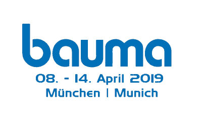 IPHA Hours at Bauma 2019