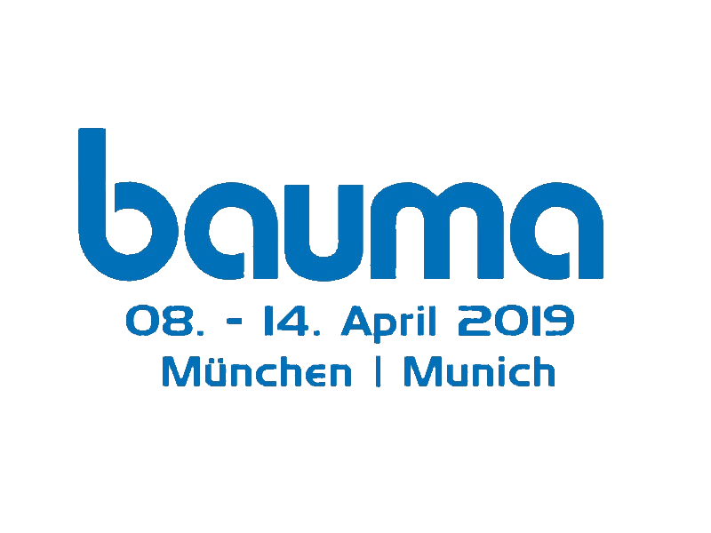 IPHA Hours at Bauma 2019