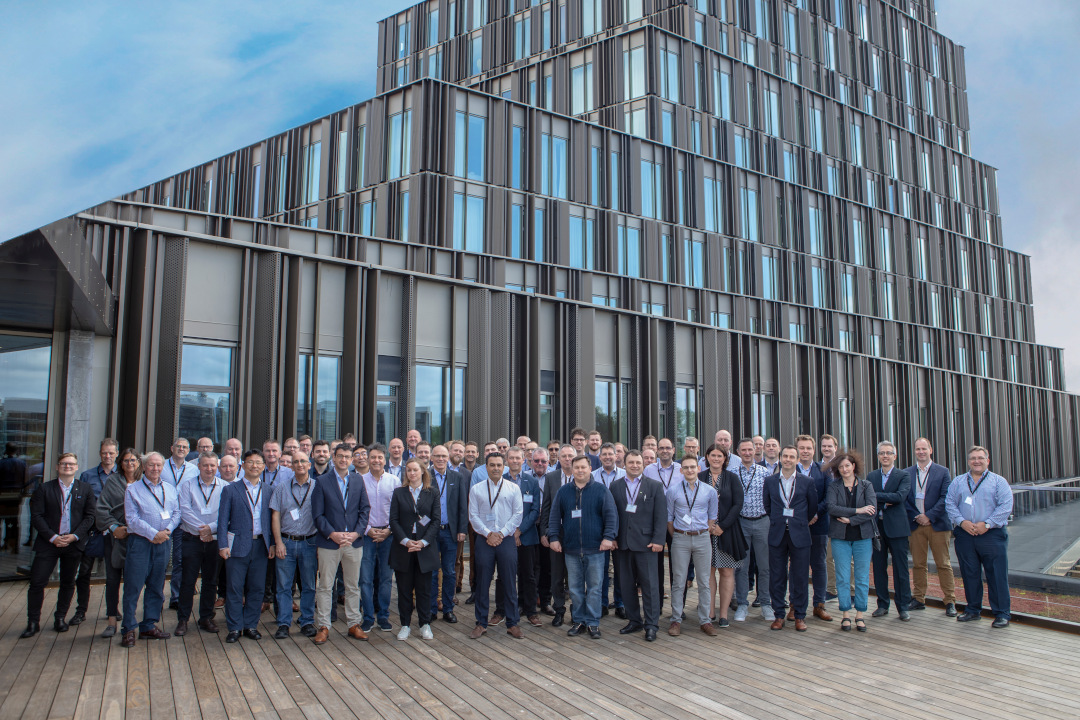 IPHA Soenderborg Annual Conference 2019 (1)