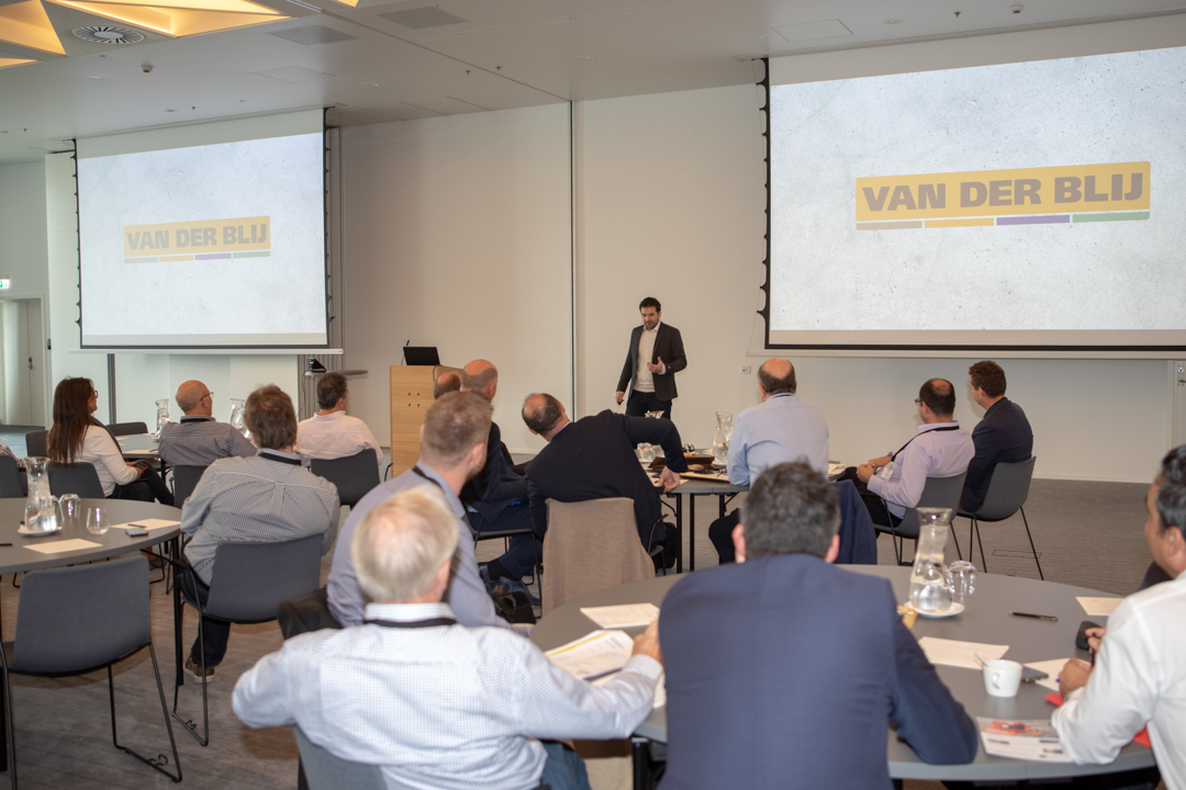 IPHA Soenderborg Annual Conference 2019 (12)