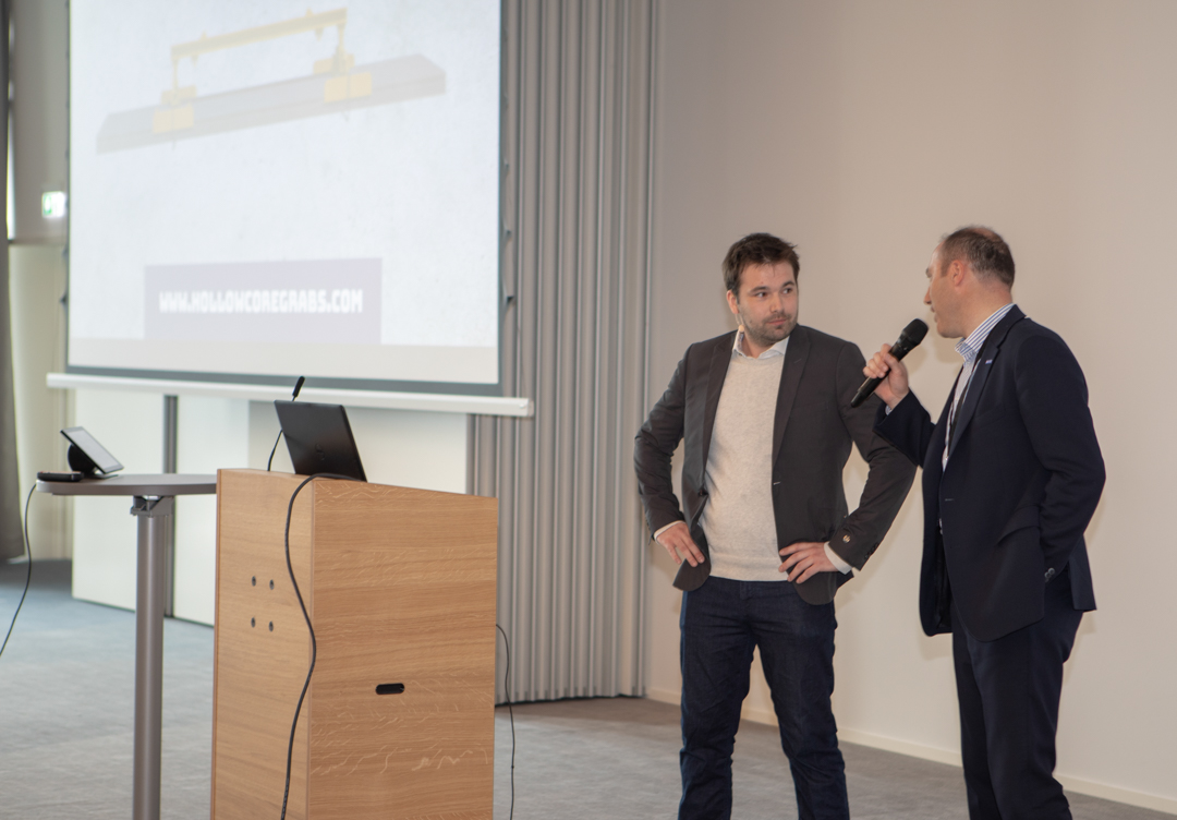 IPHA Soenderborg Annual Conference 2019 (13)