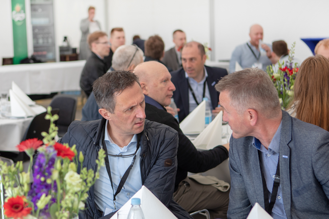IPHA Soenderborg Annual Conference 2019 (15)