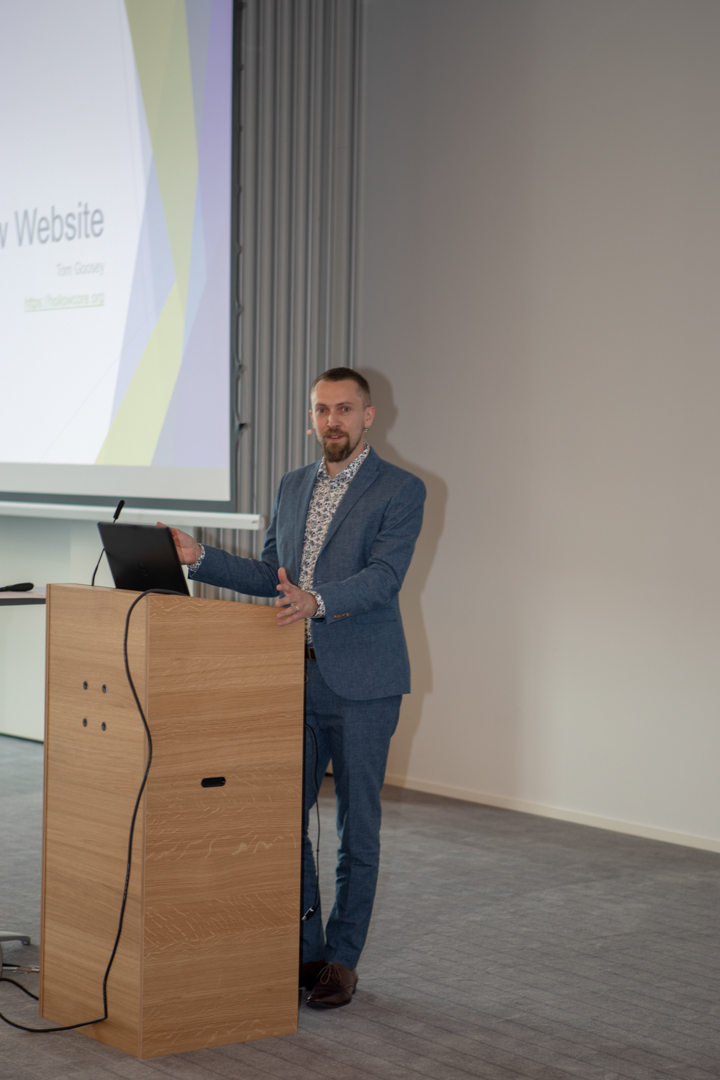 IPHA Soenderborg Annual Conference 2019 (16)