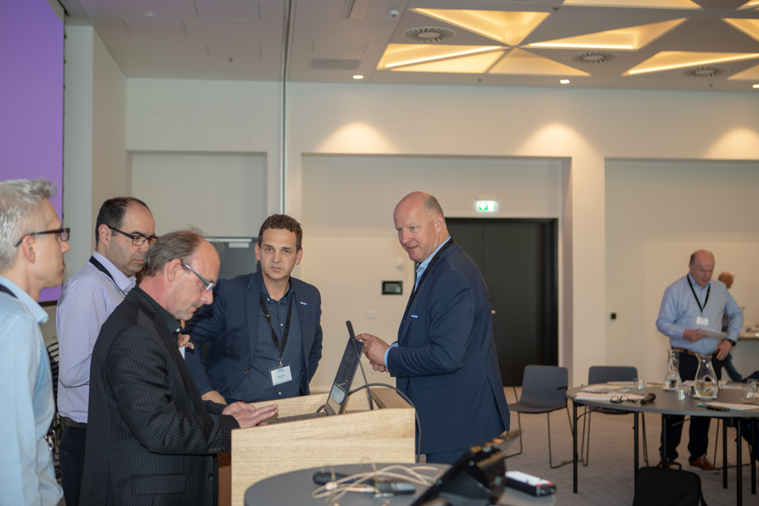 IPHA Soenderborg Annual Conference 2019 (18)