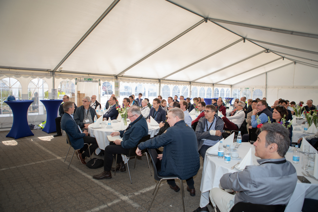 IPHA Soenderborg Annual Conference 2019 (19)