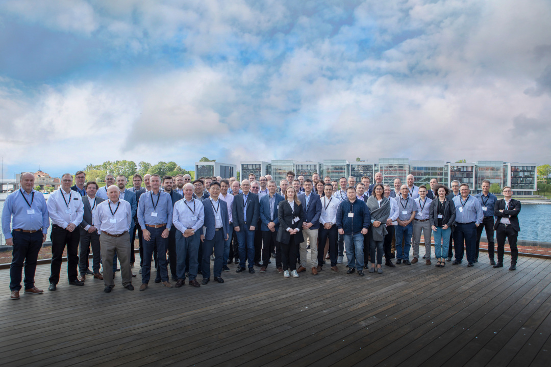 IPHA Soenderborg Annual Conference 2019 (2)