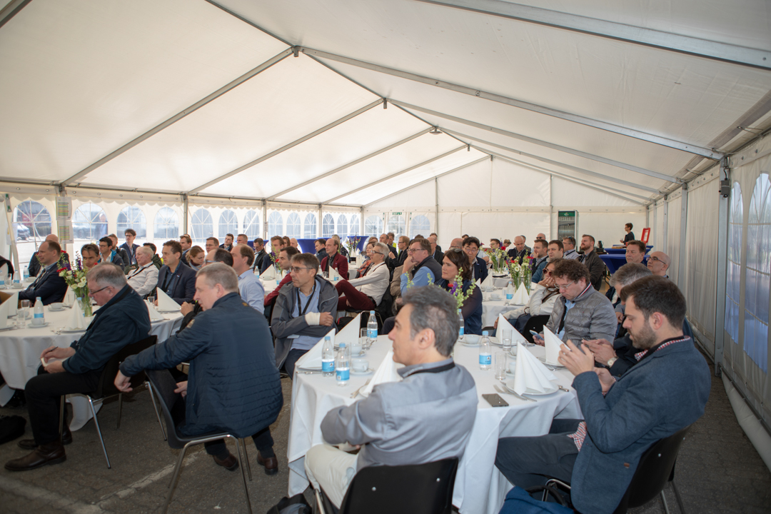 IPHA Soenderborg Annual Conference 2019 (20)