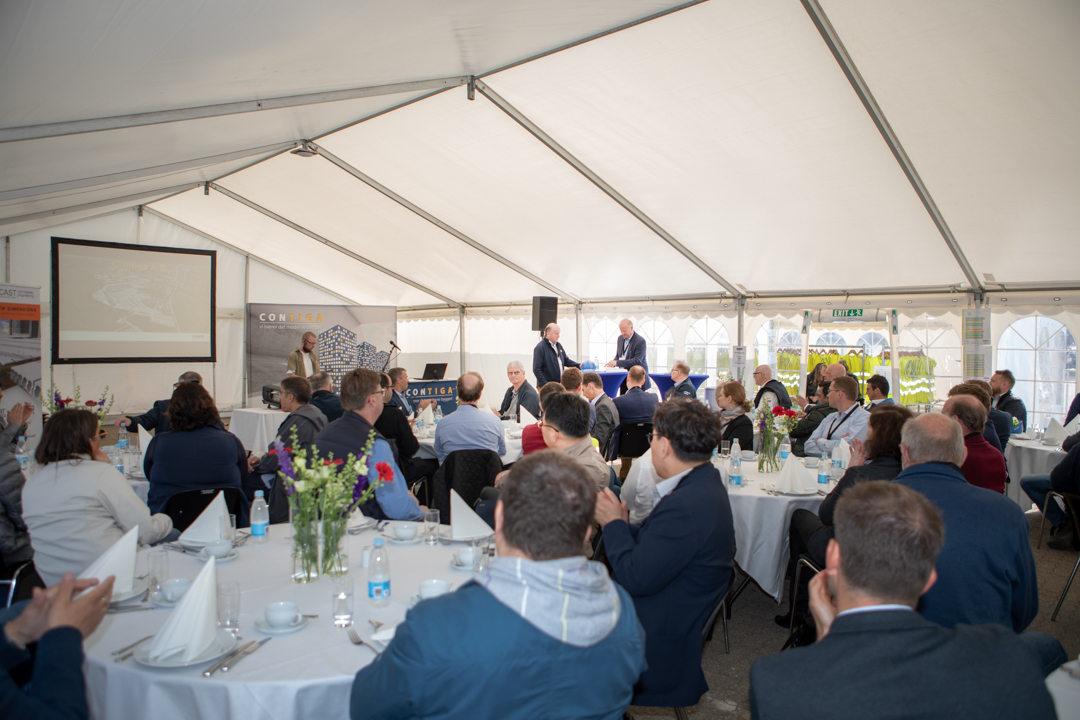 IPHA Soenderborg Annual Conference 2019 (21)