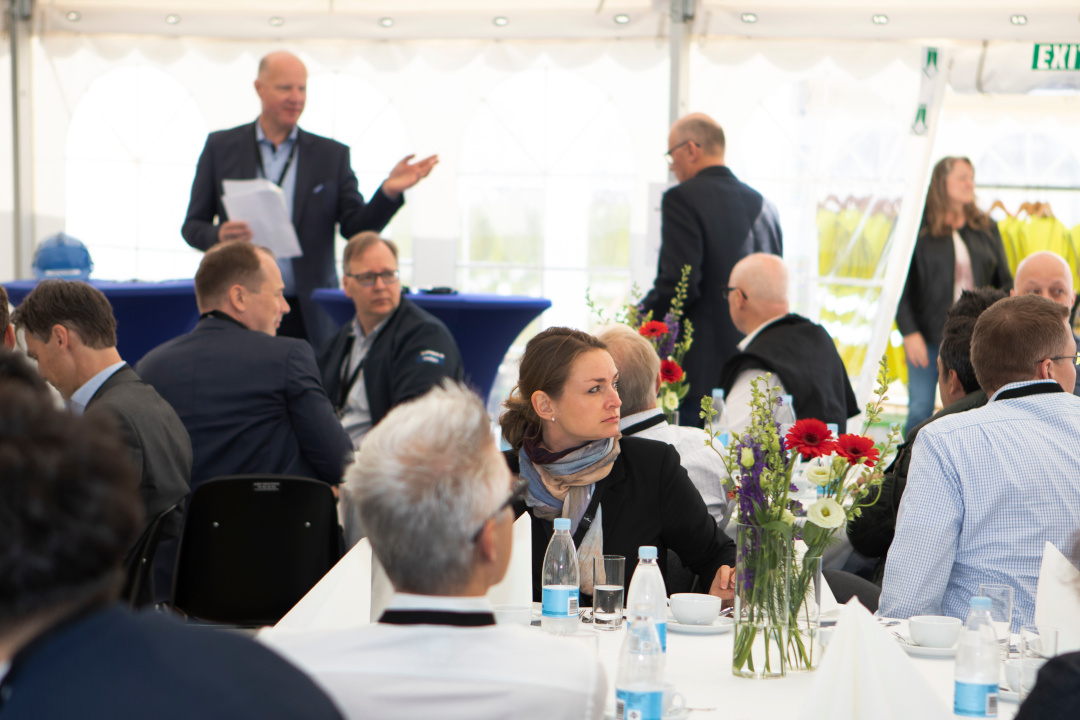 IPHA Soenderborg Annual Conference 2019 (22)