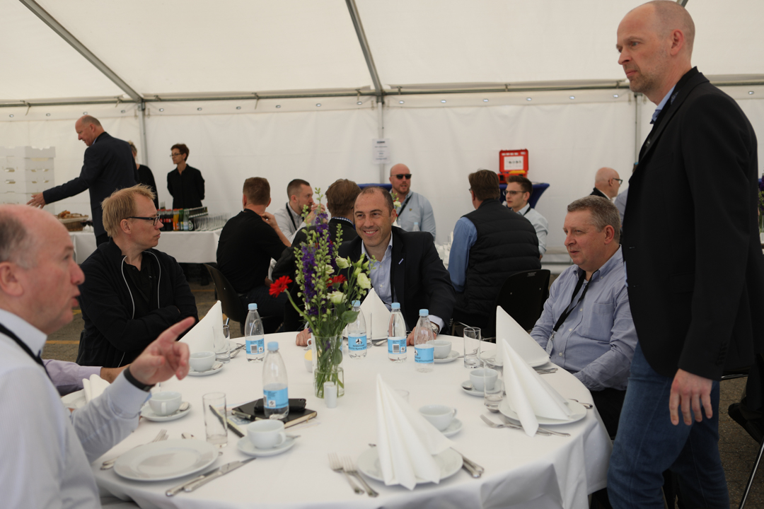 IPHA Soenderborg Annual Conference 2019 (29)