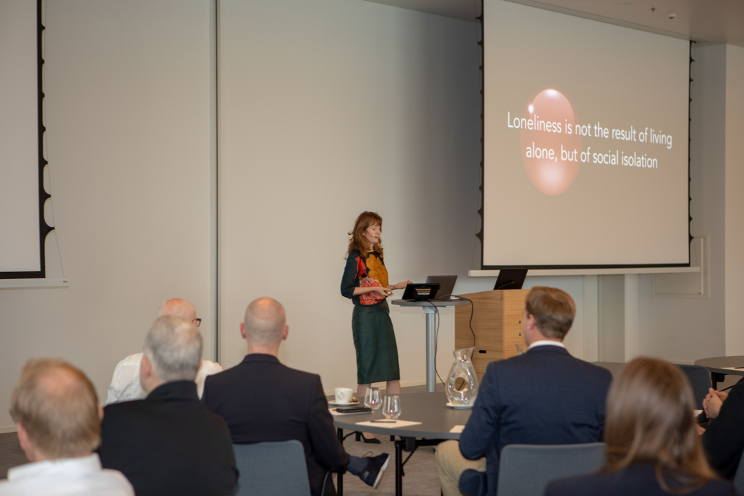 IPHA Soenderborg Annual Conference 2019 (3)