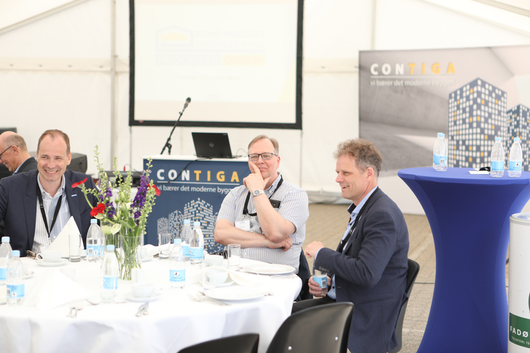 IPHA Soenderborg Annual Conference 2019 (30)