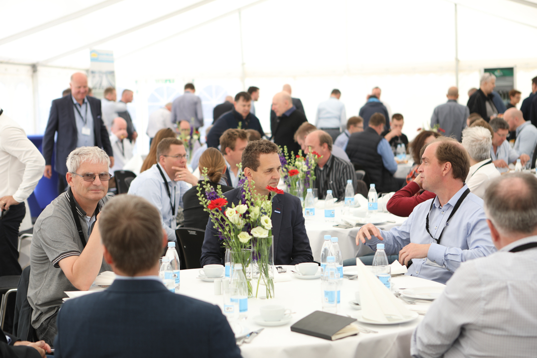 IPHA Soenderborg Annual Conference 2019 (32)