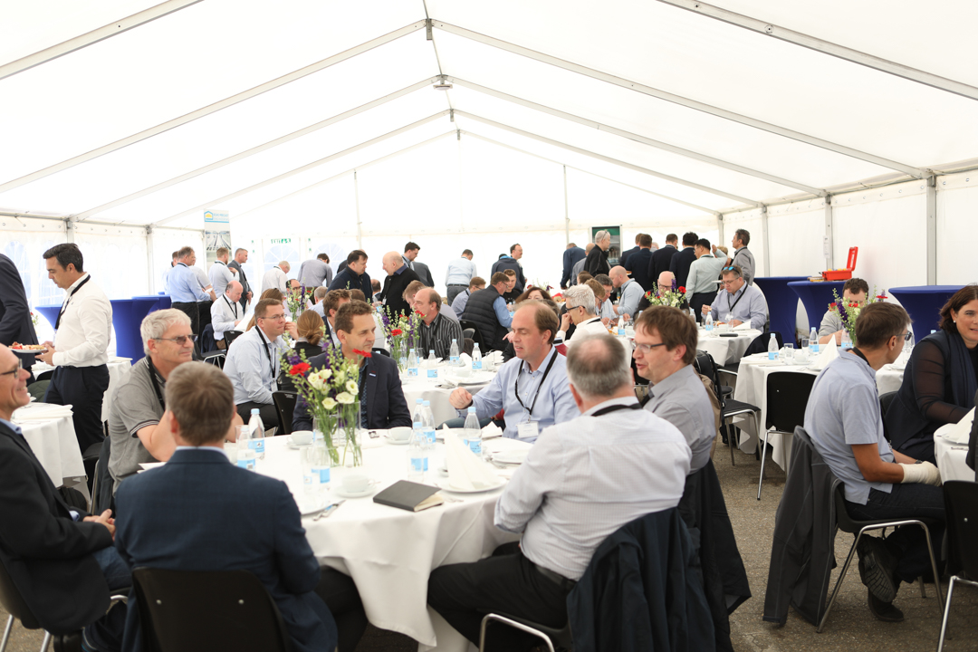 IPHA Soenderborg Annual Conference 2019 (33)