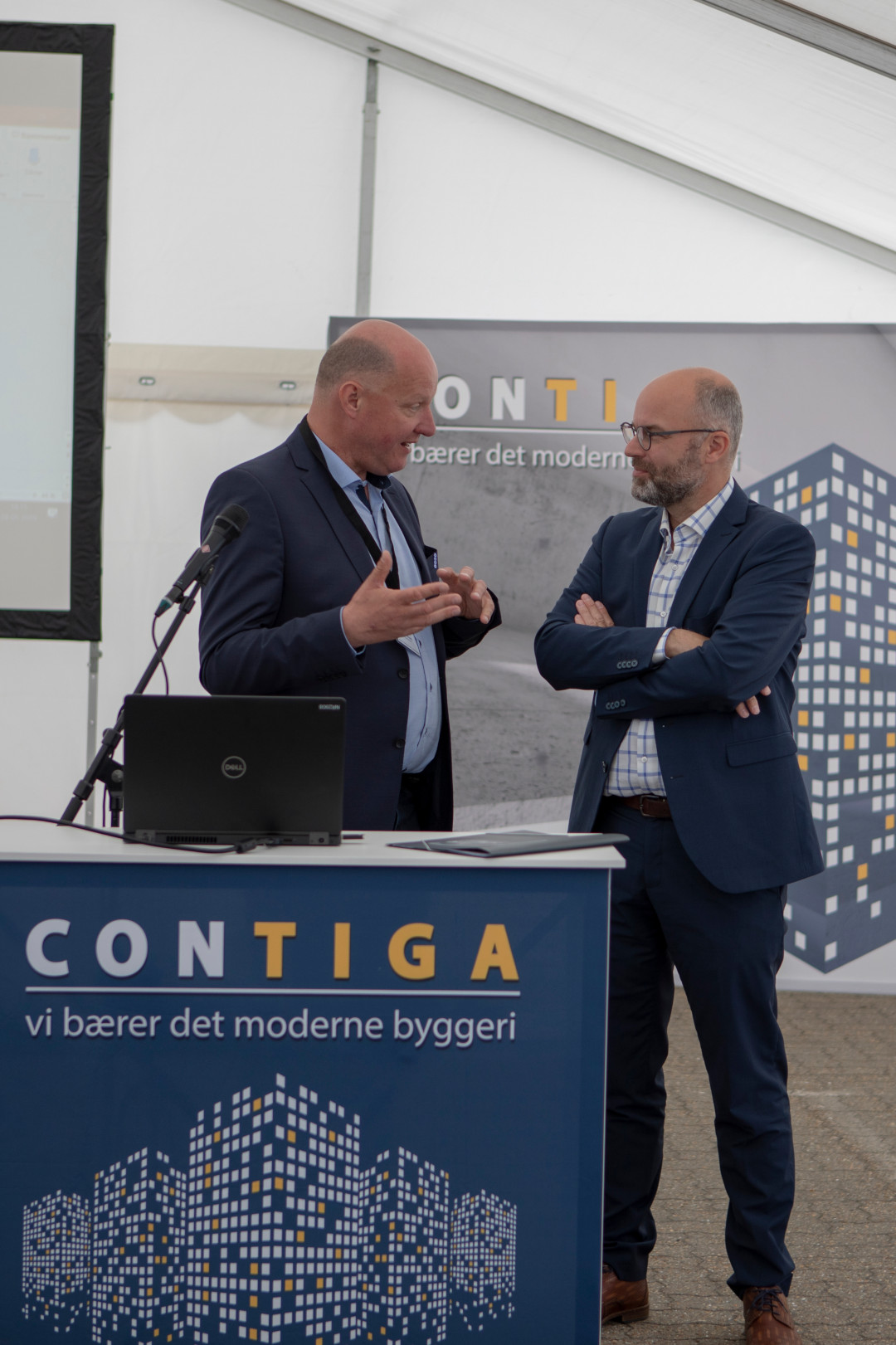 IPHA Soenderborg Annual Conference 2019 (34)