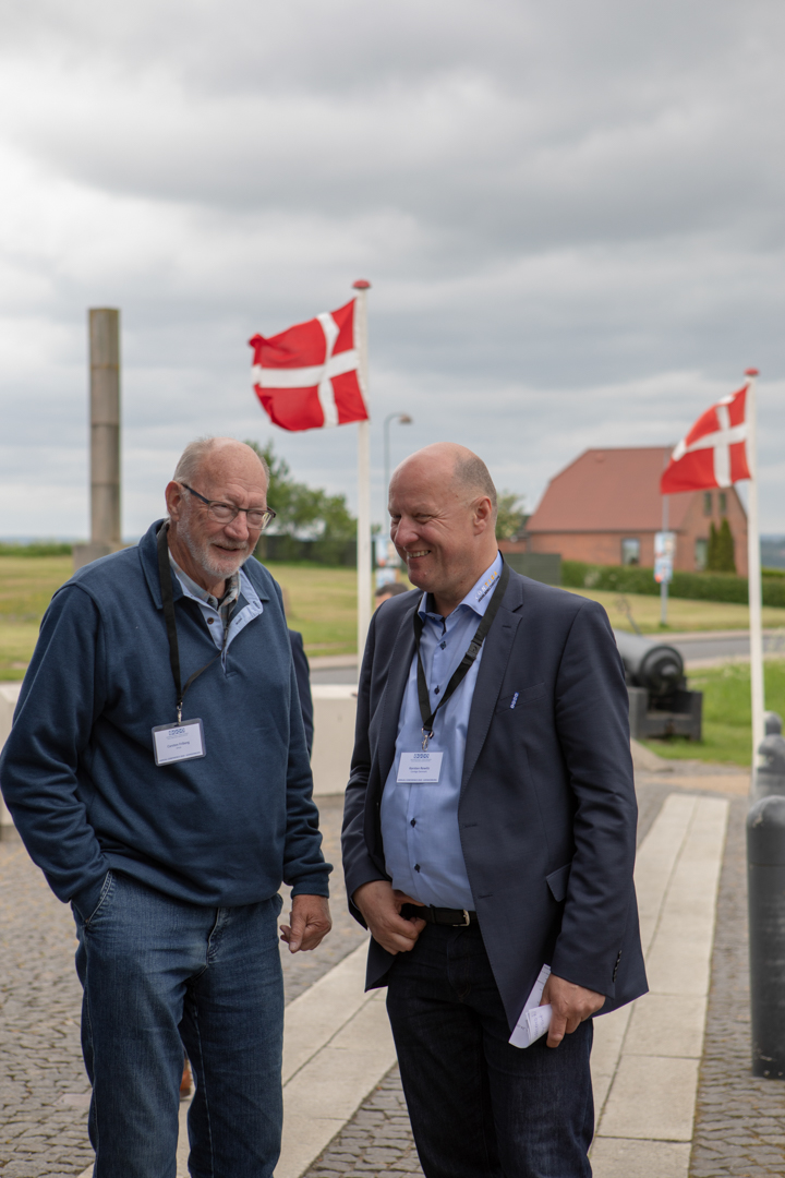 IPHA Soenderborg Annual Conference 2019 (37)