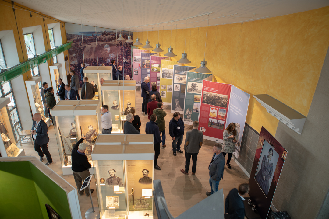 IPHA Soenderborg Annual Conference 2019 (38)