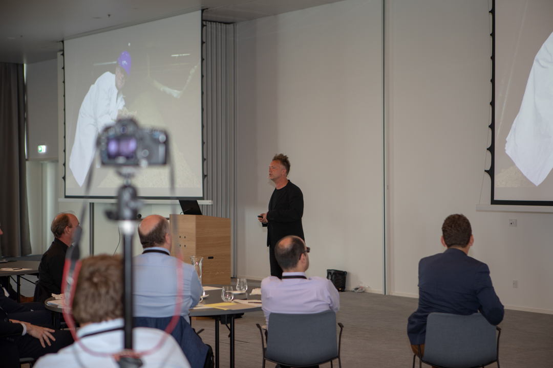 IPHA Soenderborg Annual Conference 2019 (6)