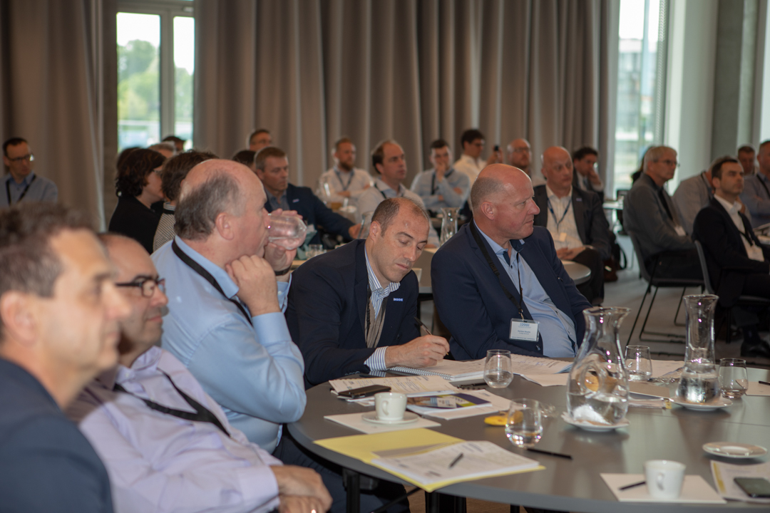 IPHA Soenderborg Annual Conference 2019 (7)